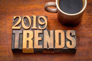 Wat zijn de Ads-trends in 2019?