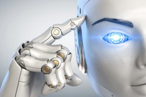 Kun je adverteren volledig automatiseren?