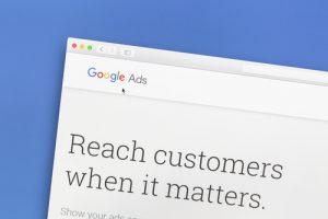 Welke biedopties heb ik in Google Ads?
