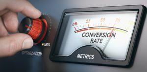 3 Google Ads-statistieken waar je altijd op moet letten