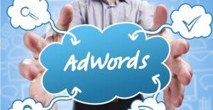 Wat zijn de voordelen van Google AdWords?